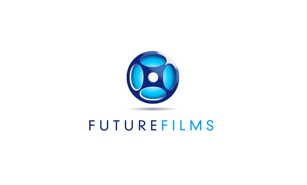 diseno_de_imagotipo-future-films
