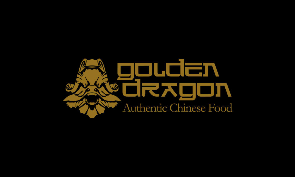 diseno_de_imagotipo-golden-dragon