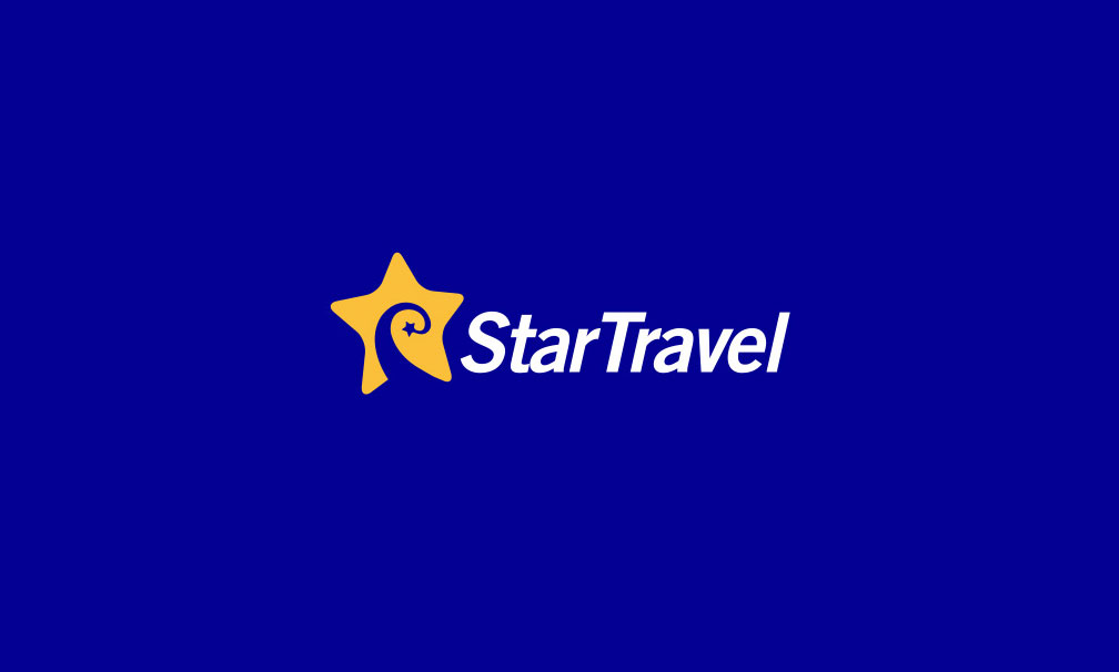 diseno_de_imagotipo-star-travel