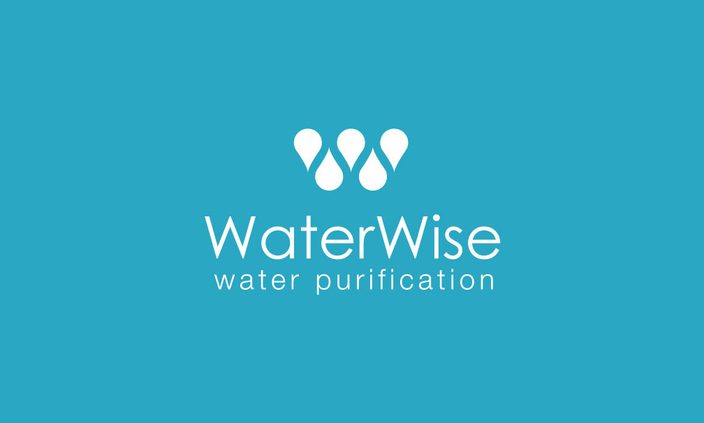 diseno_de_imagotipo-water-wise