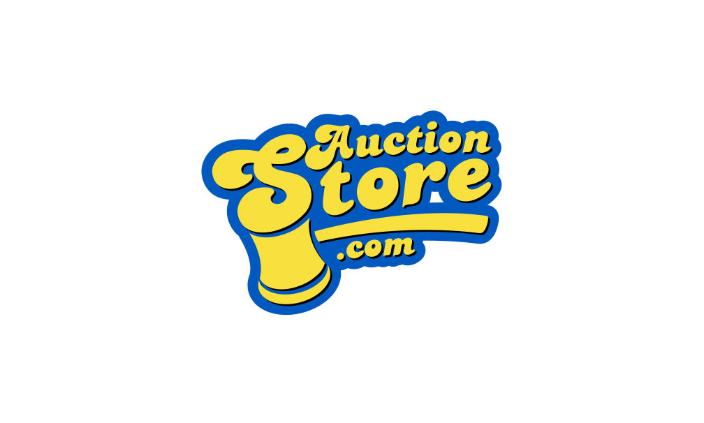 diseno_de_isologo-auction-store