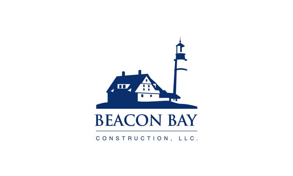 diseno_de_isologo-beacon-bay