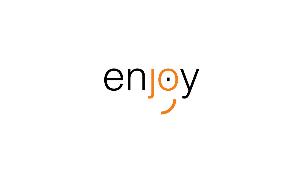diseno_de_isologo-enjoy