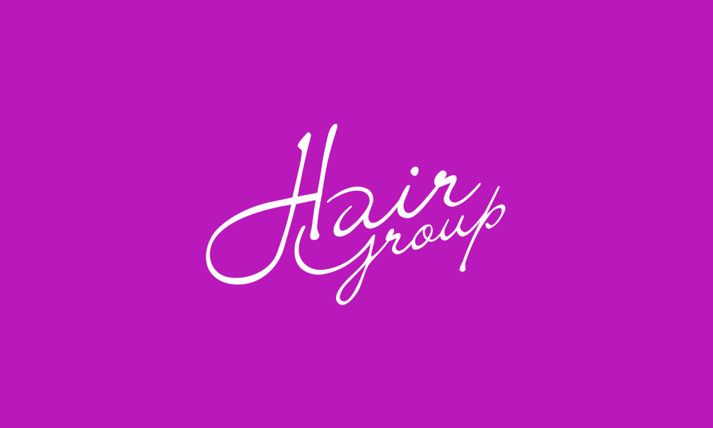 diseno_de_logotipo-hair-group