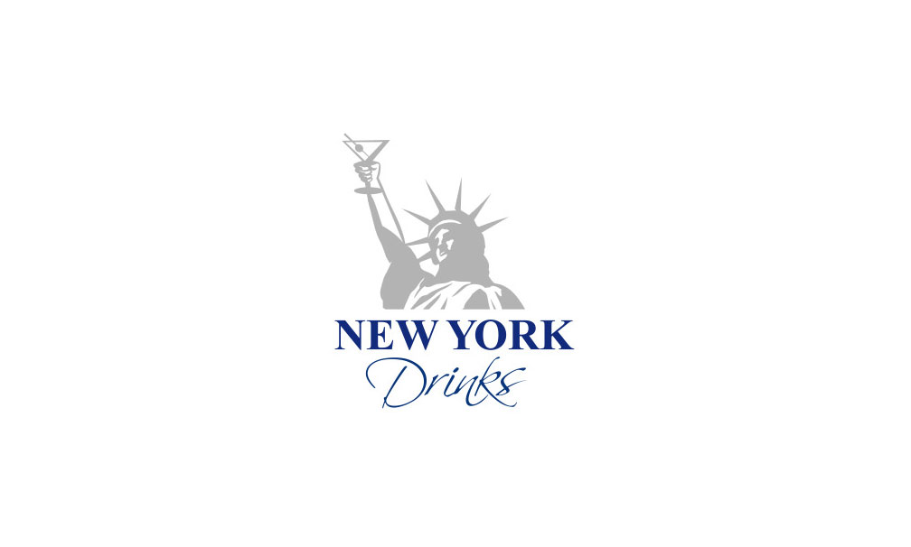 diseno_de_logotipo-new_york-drinks