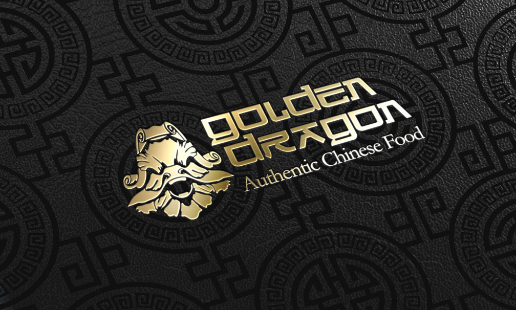 imagotipo-aplicado-golden-dragon