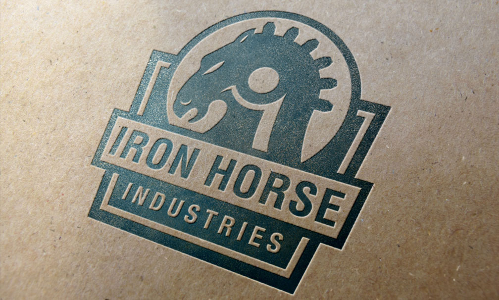 isologo-aplicado-ironhorse